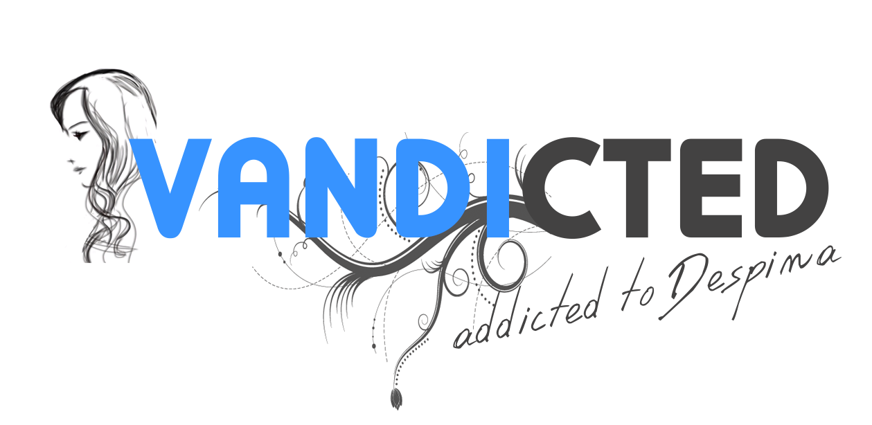 https://www.vandicted.com/portal