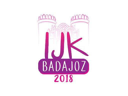 Internacia Junulara Kongreso 2018 de Badajoz