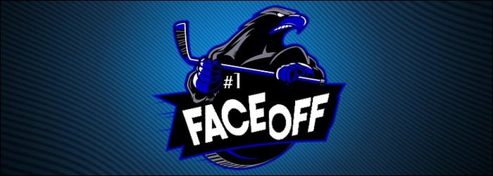 FO | Faceoff