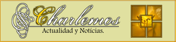 Charlemos Foro.foroespana.com