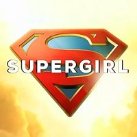 Team Supergirl