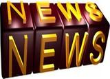 News & Annonces