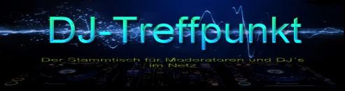 DJ Treffpunkt
