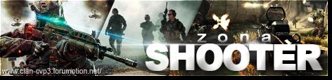 Zona de shooters