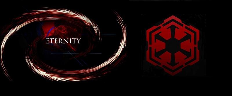 Eternity-X
