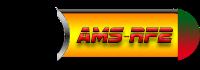 Actu AMS