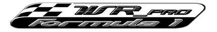 IVR_Pro F1