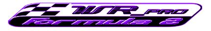 IVR_Pro F2