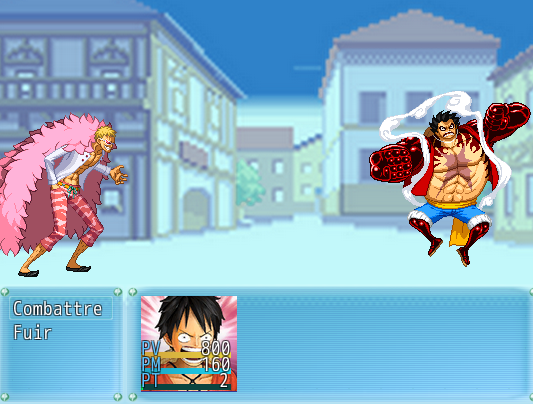 luffy_12.png
