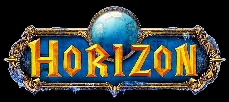 Horizon 3.4