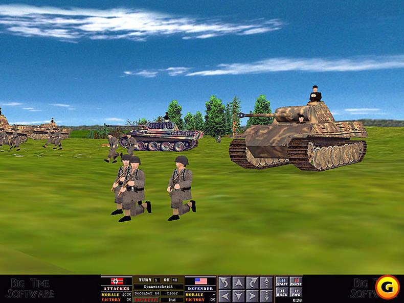 https://i11.servimg.com/u/f11/19/46/25/89/combat10.jpg