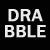 Drabble