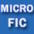 Micro fic