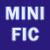 Mini Fic