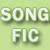 Songfic