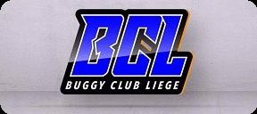 Buggy club Liège