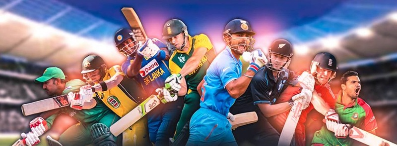 T20league.forum.cm