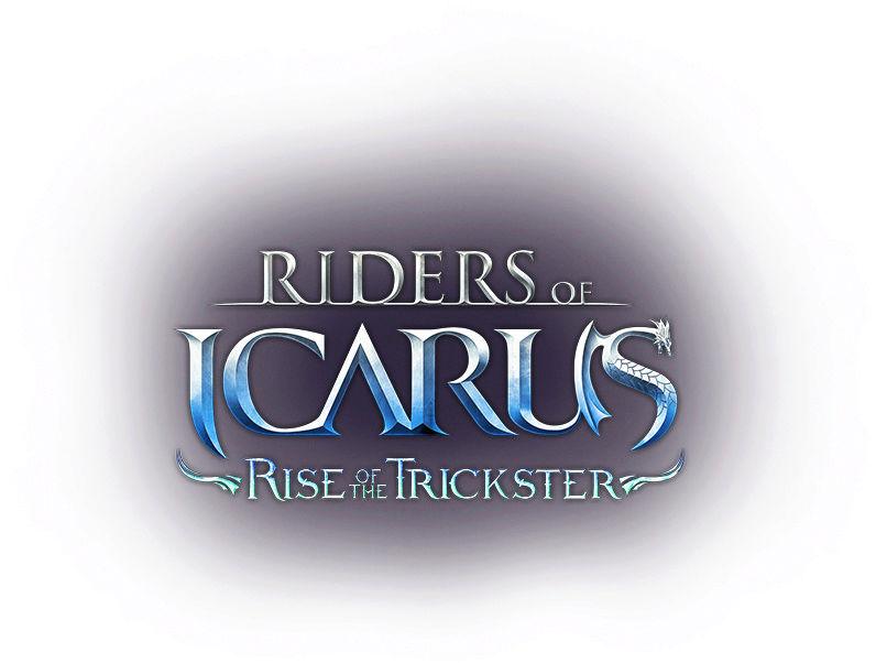 Riders Of Icarus Players