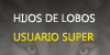 USUARIO SUPER