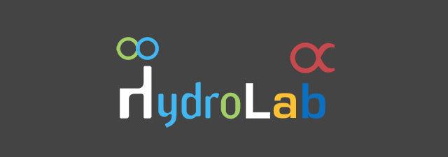 HydroLAB   FORUM
