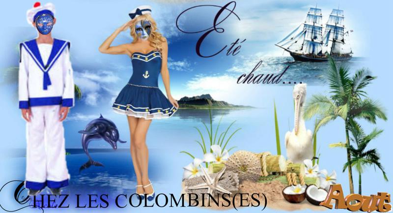 COLOMBINE