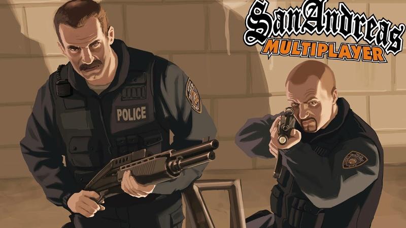 S.W.A.T Special Agents™ - Nova Era [NER]