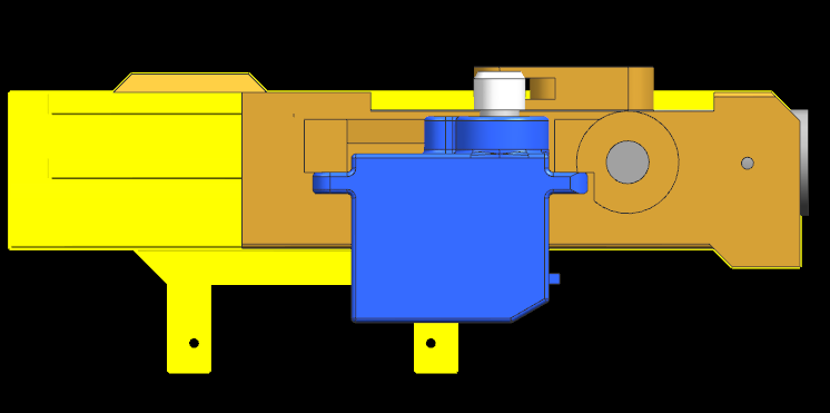 layout13.png