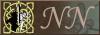 Bouton Nova Nunc