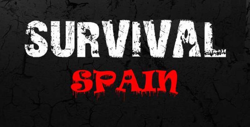 Survivalspain