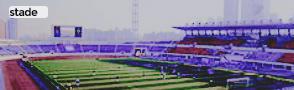 Mokdong Stadium