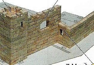 facade10.jpg