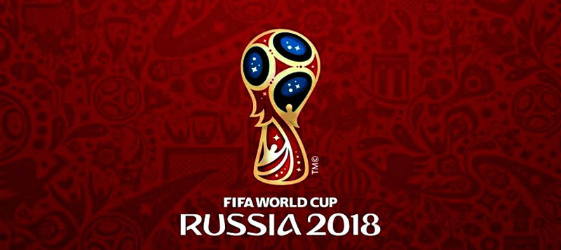 World Cup 2018 : Le forum de la Coupe du Monde