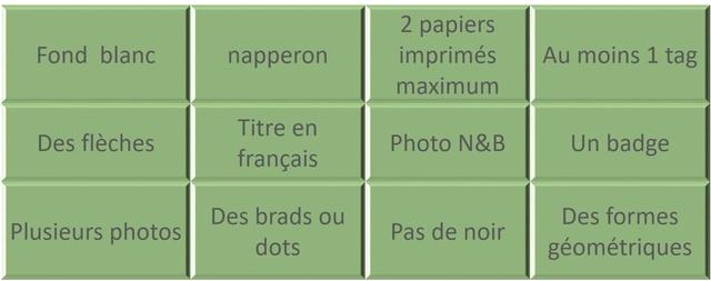 bingo_10.jpg