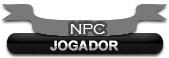 JOGADOR(A)