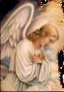 Jerarquías Ángelicales