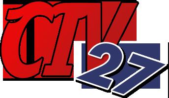CIV 27