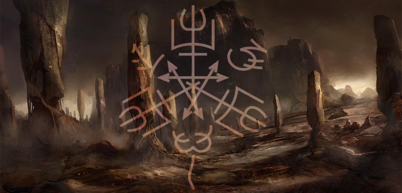 Supernatural codages