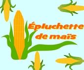 _corn_11.jpg