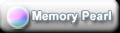 Memory Pearl