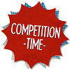 COMPETITIONS AND GIVE AWAYS including the monthly photo competiton