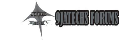 9jatechs forums