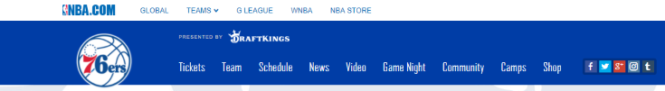 76ers_50.png