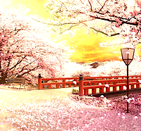 Parc Hayashi
