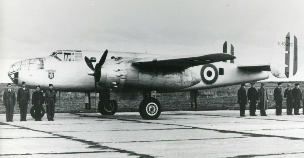 b-25_m10.jpg