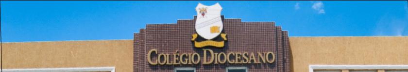 Colégio Diocesano Caruaru