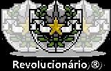 POLÍCIA GTO - Age ®
