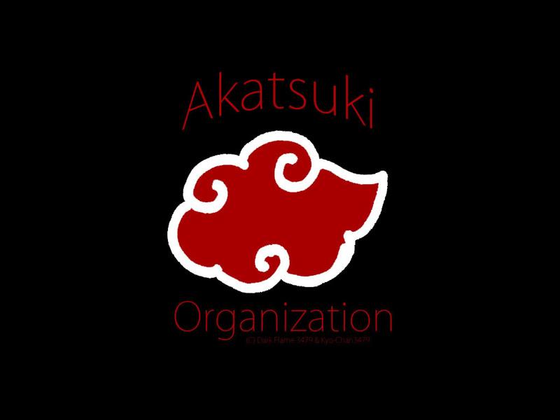 • Akatsukky •