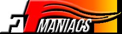 F1Maniacs