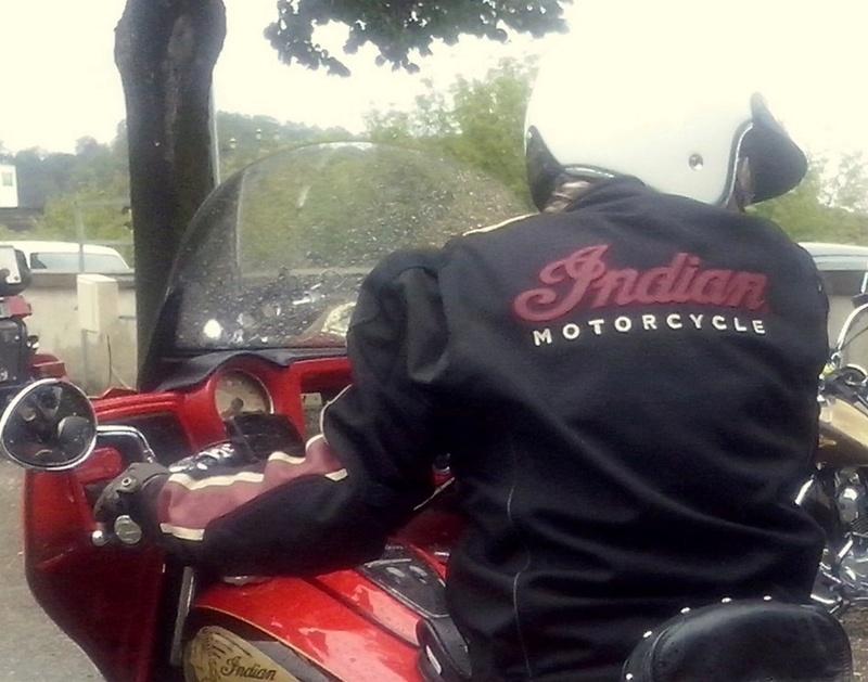 bikers12.jpg