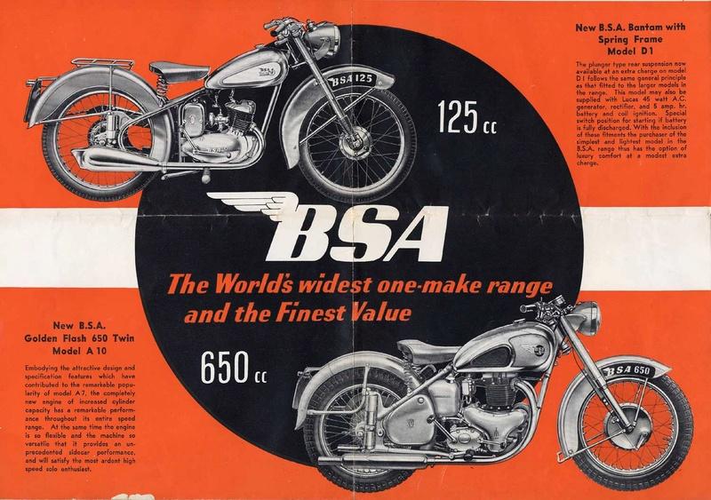 1949-010.jpg